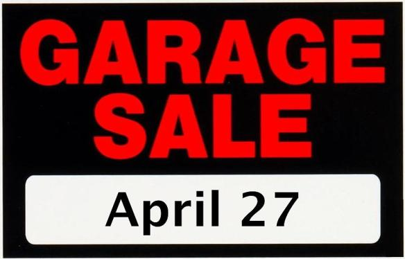 garage_sale_lakewood_2019