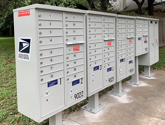 lakewood_mailboxes