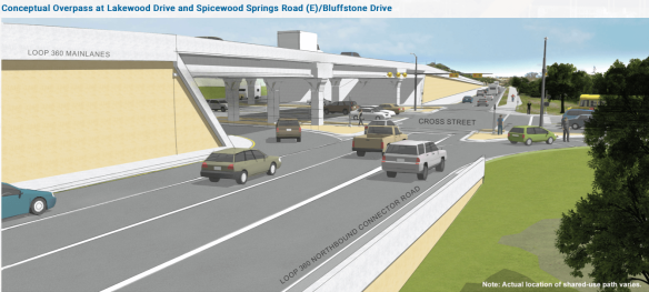 Conceptual_Overpass_at_Lakewood_Drive