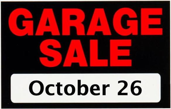 garage_sale_lakewood_october_2019
